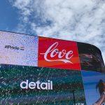 Iklan Billboard Kreatif Bekasi untuk Pemasaran