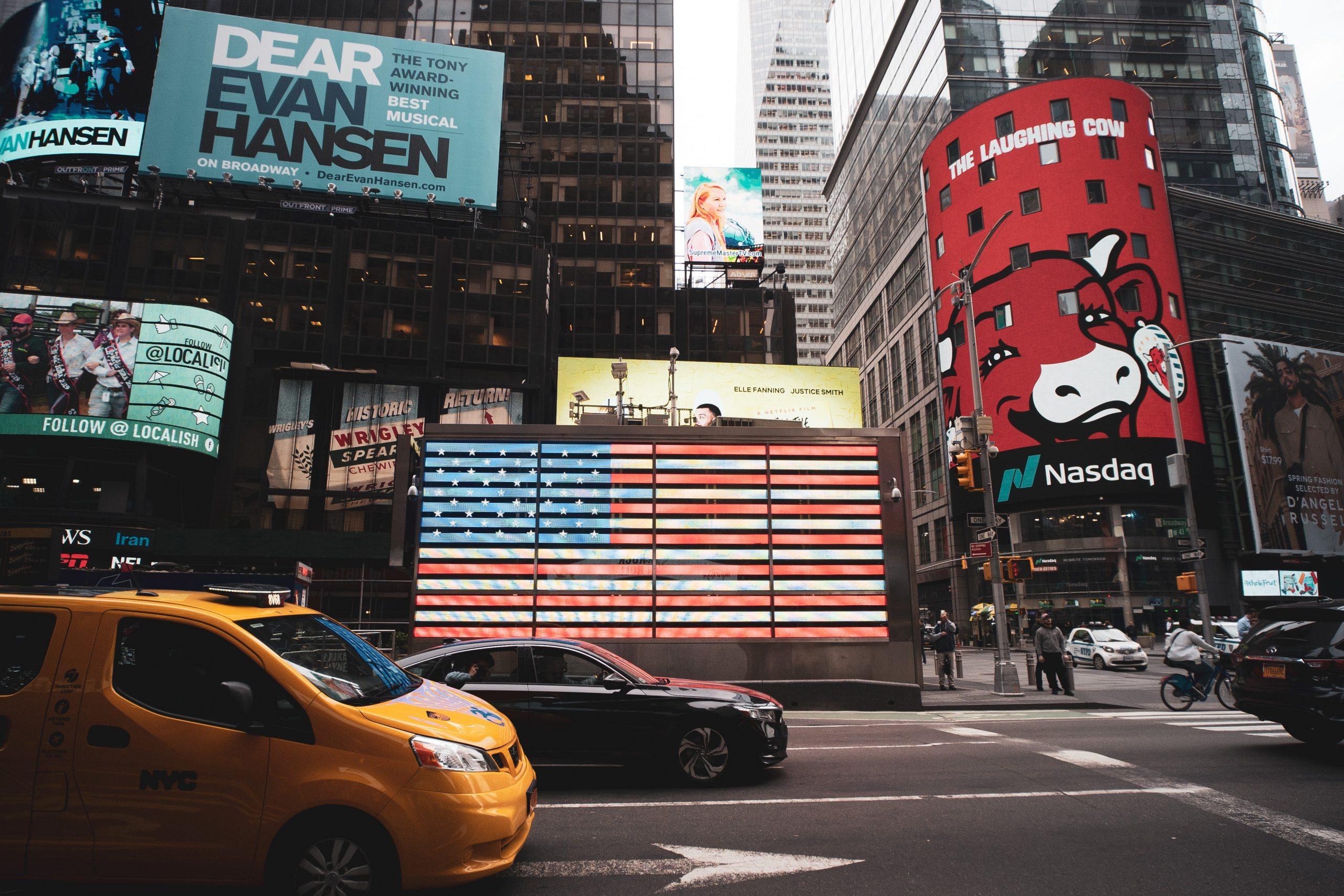 media promosi billboard bekasi